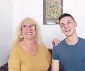 Mature Gay Videos