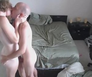 Mature Couple Videos