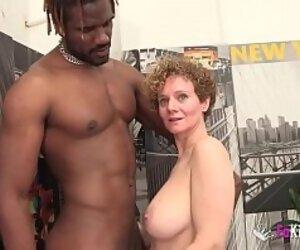 Mature Big Cock Videos