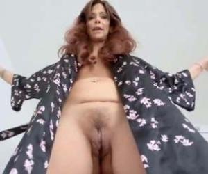 Cum In Mature Pussy Videos