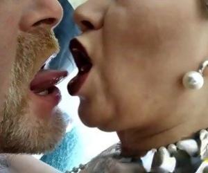 Russian Mature Videos